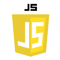 cours d'initiation au javascript
